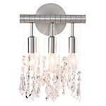 Cellula Wall Sconce