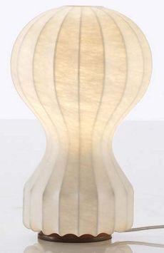 Gatto Piccolo Lamp