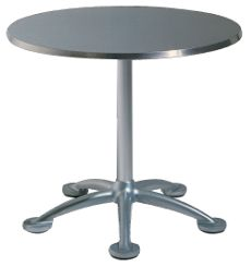 Pensi Round Cafe Table 23 in.