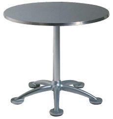 Pensi Round Cafe Table