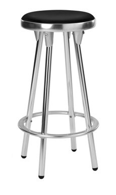 Indecasa TB Counter Stool