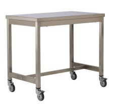 Quovis Table - Counter Height