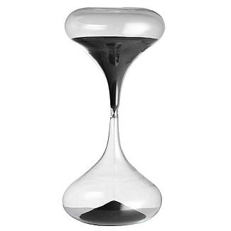 Hourglass>                    - Design Within Reach