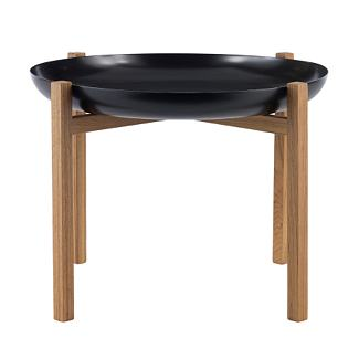 Tablo Table - Side/End Tables - Tables - Categories - Design Within Reach :  home dwr table mid century