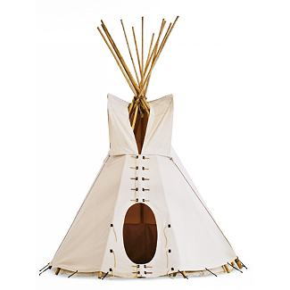 Tepee         -                  Outdoor Sale June 09         -                  Promotions                       - Design Within Reach