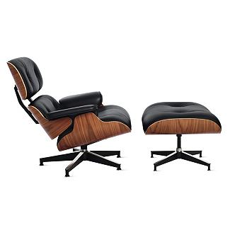The gimlet eye verdict womb chair - Womb chair knock off ...