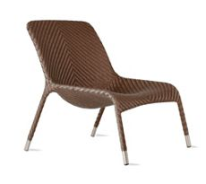 Scoop Lounge Chair