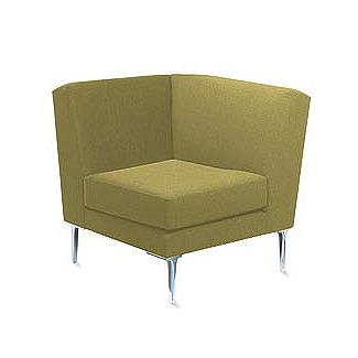 Libre Corner Component - Fabric 1        -                Upholstery Sale        -                Seating        -                Categories                    - Design Within Reach