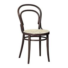 Era Chair with Cane