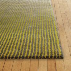 Wavering Rug
