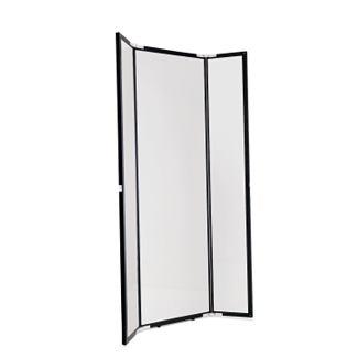 Bellavista Mirror