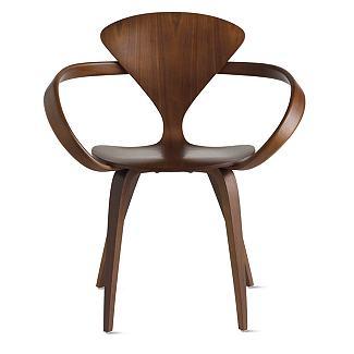 Cherner® Armchair