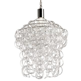 Giogali Chandelier from Design Within Reach