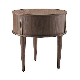 Rolly Side Table - Accent Tables - Lounge - Categories - Design Within Reach