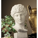 Antinous Sculpture