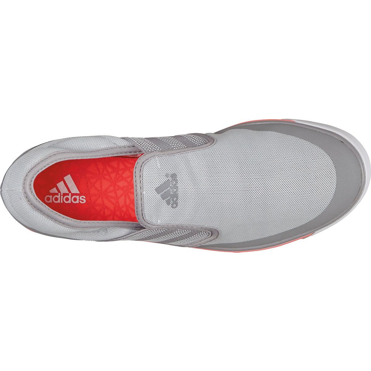 Adidas Adicross Sl