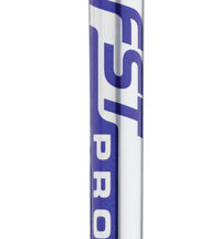 Pro 115 Stepless .370 Steel Iron Shaft