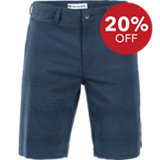 Men's Tepic Shorts