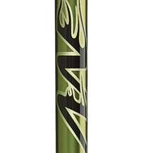 Nv 65 .350 Graphite Wood Shaft