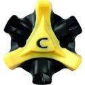 Champ Scorpion Stinger Tri-Lok Spikes (Works with most Fast Twist)