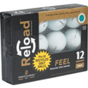 Professional Golf Recycled Titleist Pro V1 Golf Balls