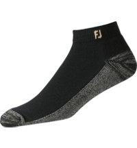 Men's ProDry Sport Socks (Black)