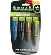 Multi Length Blister 4 Pack