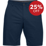 Men's Showdown Shorts