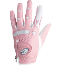 Women's StableGrip Golf Glove