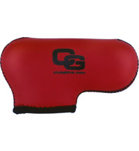 Gloveskin XL Blade Putter Cover