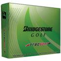 Bridgestone TreoSoft Golf Balls