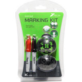 Ball Marking Kit