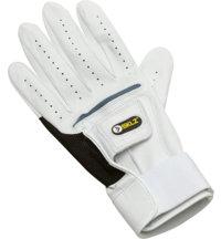 Men's Smart Glove