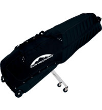 ClubGlider Pro Travel Cover