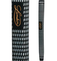 Crossline Paddle Putter Grip
