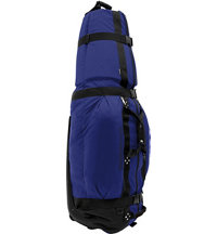 The Last Bag XL Tour Pro Travel Bag