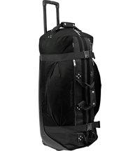Rolling Duffle Bag II - XL