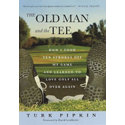Booklegger Old Man and The Tee
