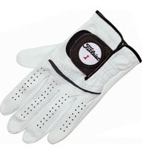 Men's Cadet PermaSoft Glove