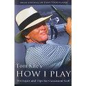 Booklegger Tom Kite's: How I Play DVD