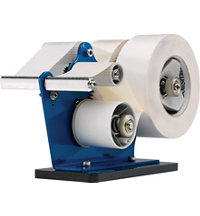 Clubmaker Dual Tape Dispensor