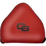 2-Ball Mallet Putter Cover