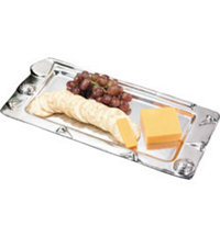 Rectangular Serving Tray