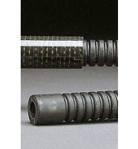 Oversize Graphite 5 Inch Extension