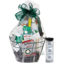 Great Golf Memories Tournament Gift Basket