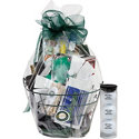 Great Golf Memories Open Gift Basket