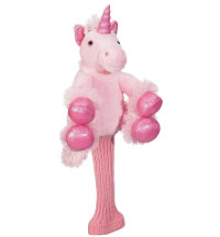 Pret - Tee Pink Headcover
