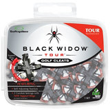 Black Widow Tour Fast Twist