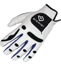 Men's Cadet PerformanceGrip Golf Glove