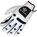Bionic Technologies Men's Cadet PerformanceGrip Golf Glove